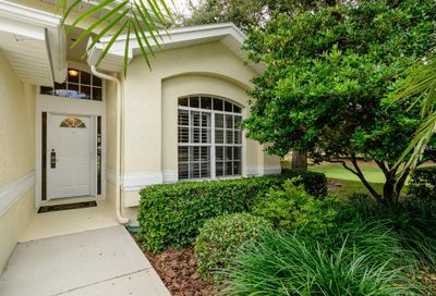 2117 Andrews Court Dunedin FL 34698