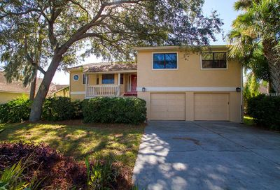 4210 Marine Parkway New Port Richey FL 34652