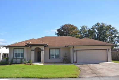 162 Lakeview Drive Haines City FL 33844