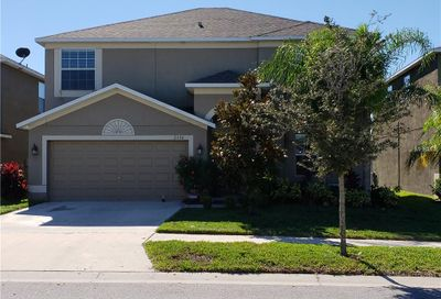 2336 Dovesong Trace Drive Ruskin FL 33570