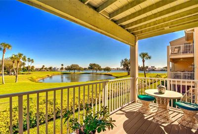 532 Sandy Hook Road Treasure Island FL 33706