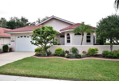 5865 Lakeside Woods Circle Sarasota FL 34243