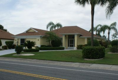 2345 E Del Webb Boulevard Sun City Center FL 33573