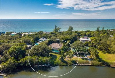 7225 Manasota Key Road Englewood FL 34223