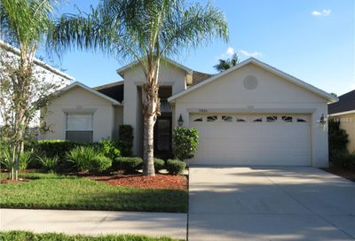 13804 Chalk Hill Place Riverview FL 33579