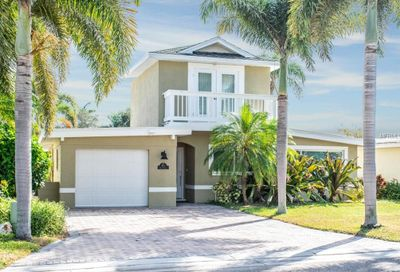 121 Wall Redington Shores FL 33708