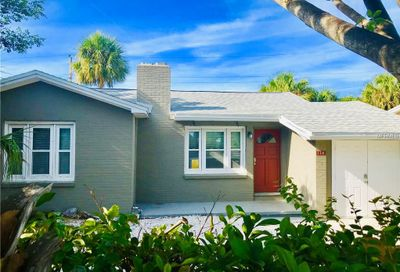 114 145th Avenue E Madeira Beach FL 33708