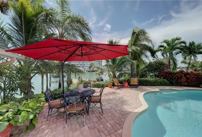 212 Leeward Island Clearwater Beach FL 33767
