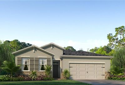 11935 Cross Vine Drive Riverview FL 33579