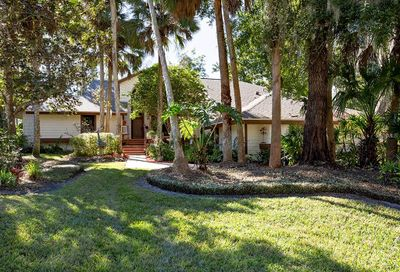 455 Timber Ridge Drive Longwood FL 32779