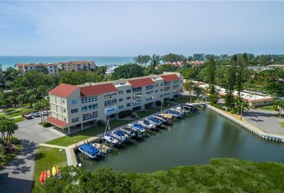4960 Gulf Of Mexico Drive Longboat Key FL 34228