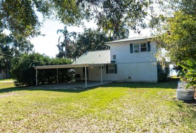 660 Bohde Road Babson Park FL 33827