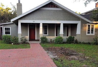 251 W Warren Avenue Longwood FL 32750