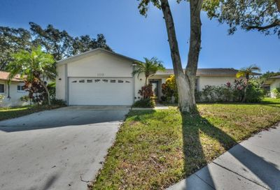 Address Withheld Safety Harbor FL 34695
