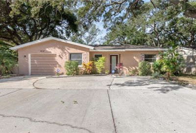 1604 N Highland Avenue Clearwater FL 33755