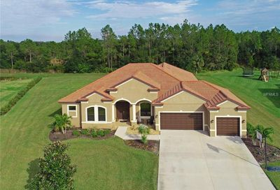 2510 159th Place E Parrish FL 34219
