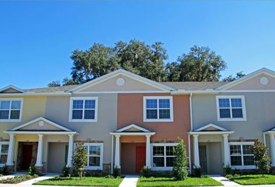 1145 Sleepy Oak Drive Wesley Chapel FL 33543