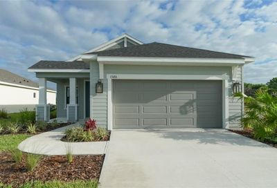 13484 Old Creek Court Parrish FL 34219