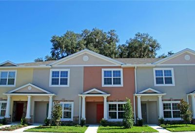1143 Sleepy Oak Drive Wesley Chapel FL 33543
