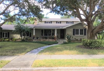 1671 North Drive Sarasota FL 34239