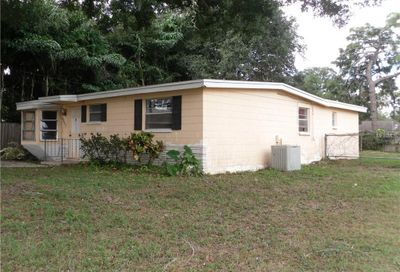 8240 63rd Way N Pinellas Park FL 33781