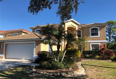 4858 Sabal Lake Circle Sarasota FL 34238