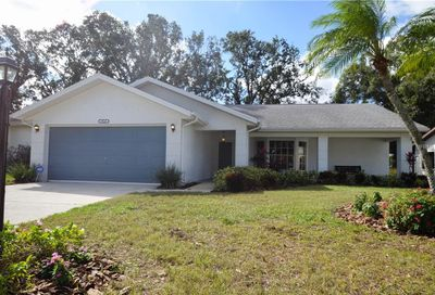 3524 E Links Court Palm Harbor FL 34684