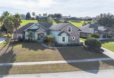 16908 Florence View Drive Montverde FL 34756