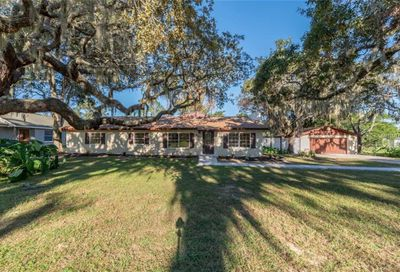 600 S Dixie Drive Howey In The Hills FL 34737