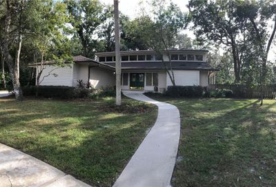439 River Isle Court Longwood FL 32779