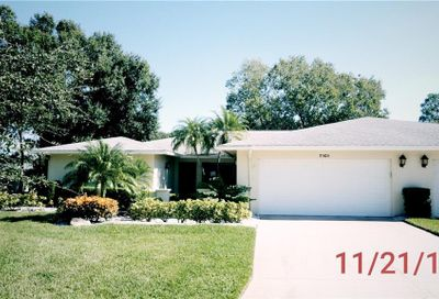 7101 Fairway Bend Circle Sarasota FL 34243