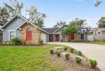 444 Buckskin Court Winter Springs FL 32708
