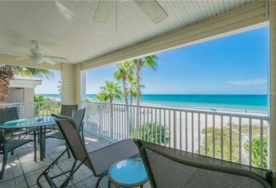 2108 Beach Trail Indian Rocks Beach FL 33785