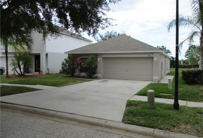 10537 Opus Drive Riverview FL 33579