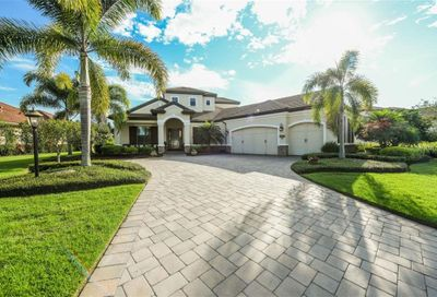 15408 Linn Park Terrace Lakewood Ranch FL 34202