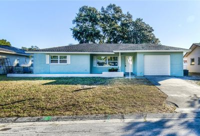 2588 Redwood Circle Clearwater FL 33763
