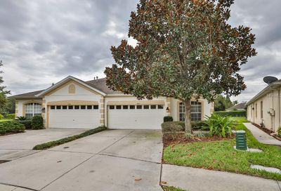 6901 Surrey Hill Place Apollo Beach FL 33572