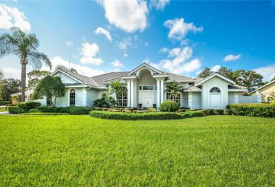7860 Estancia Way Sarasota FL 34238