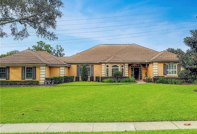2144 Blue Iris Place Longwood FL 32779