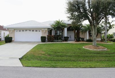 929 Francesca Court Punta Gorda FL 33950