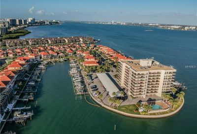 240 Sand Key Estates Drive Clearwater Beach FL 33767
