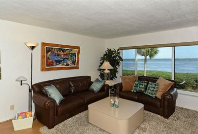 4800 Gulf Of Mexico Drive Longboat Key FL 34228