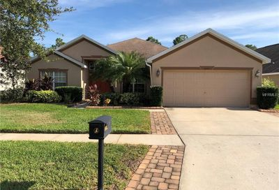 16527 Bridgewalk Drive Lithia FL 33547
