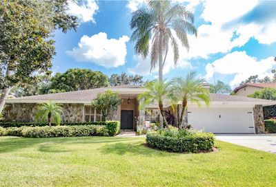 2913 Eagle Estates Circle S Clearwater FL 33761