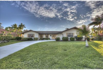 955 Lassino Court Punta Gorda FL 33950
