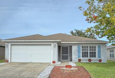 15025 Waterford Chase Parkway Orlando FL 32828