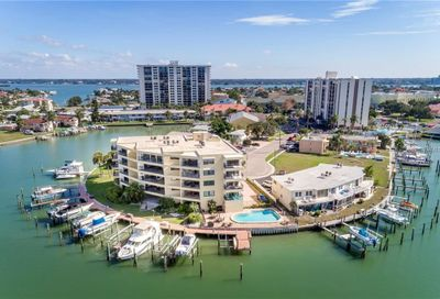 200 Dolphin Point Clearwater Beach FL 33767
