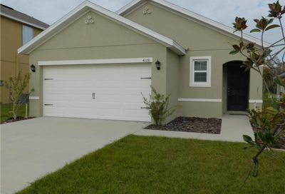 4108 Lindever Lane Palmetto FL 34221