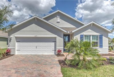 395 Seasons Drive Punta Gorda FL 33983