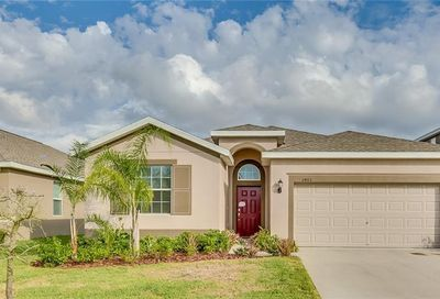2403 Dovesong Trace Drive Ruskin FL 33570